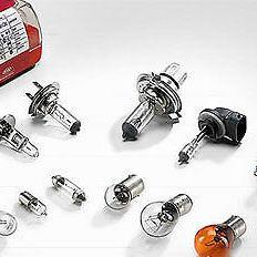 Boite ampoule HB3 / HB4